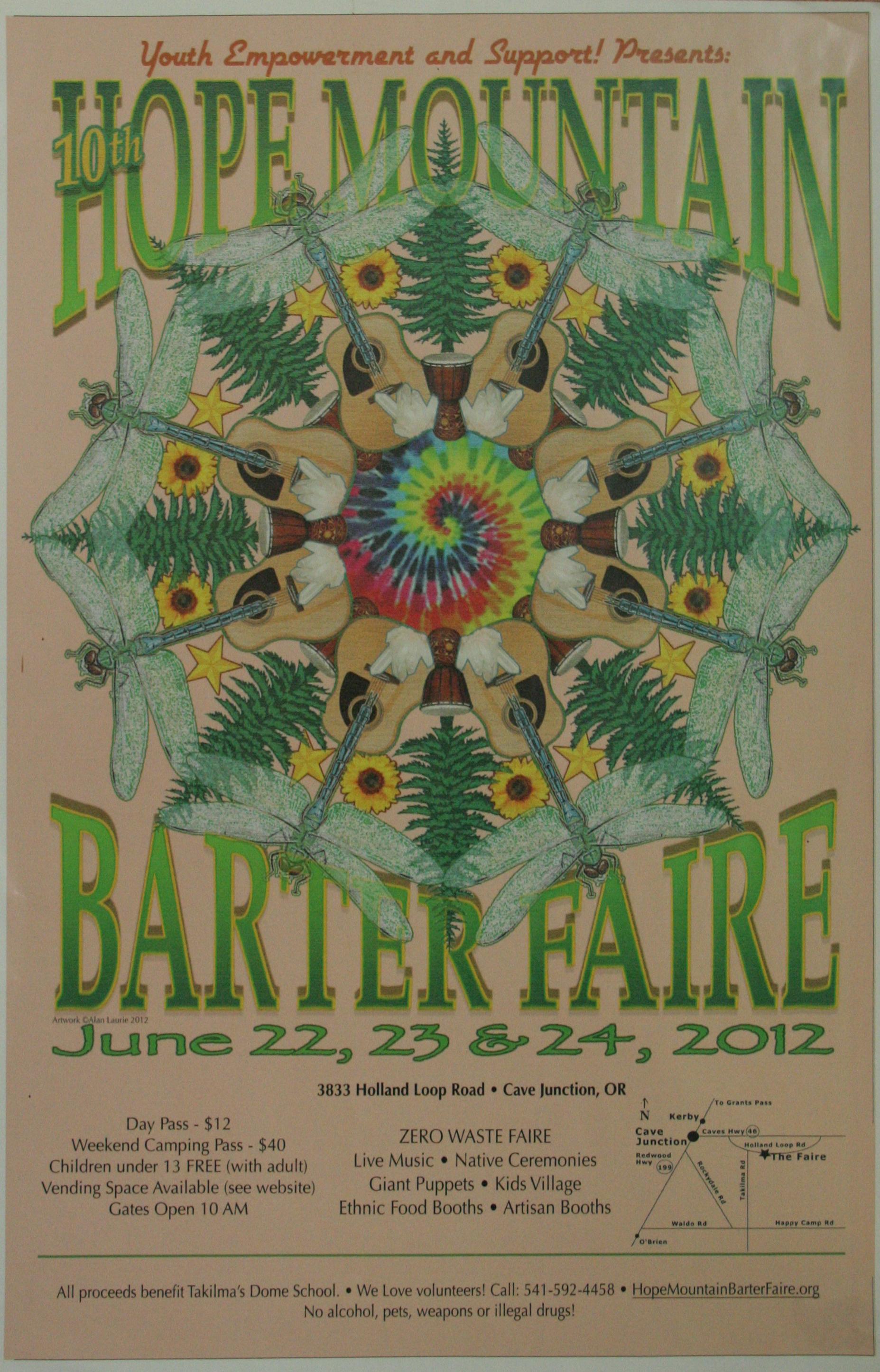 HMBF_poster_Yr10_2012